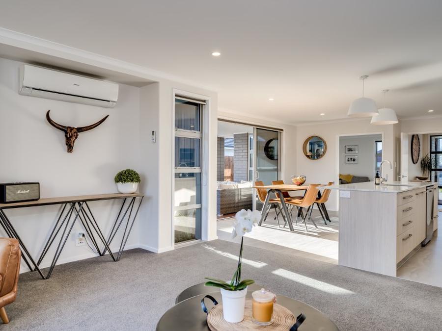 For sale   15 Drabble Crescent, Papamoa Beach, Tauranga - homes co nz