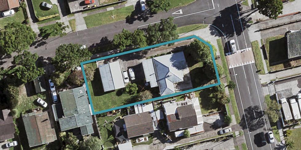104 Maich Road, Manurewa, Auckland