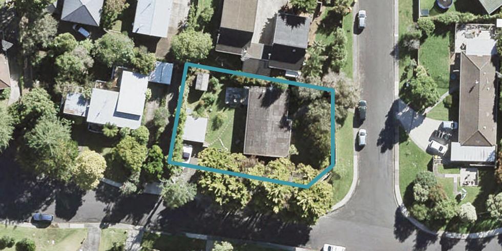 2/10 Mawson Avenue, Torbay, Auckland