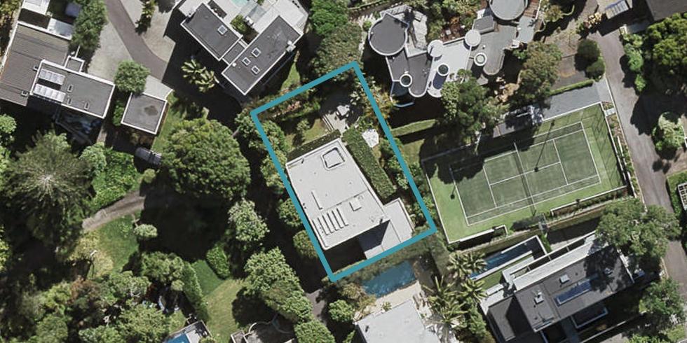 34C Arney Crescent, Remuera, Auckland