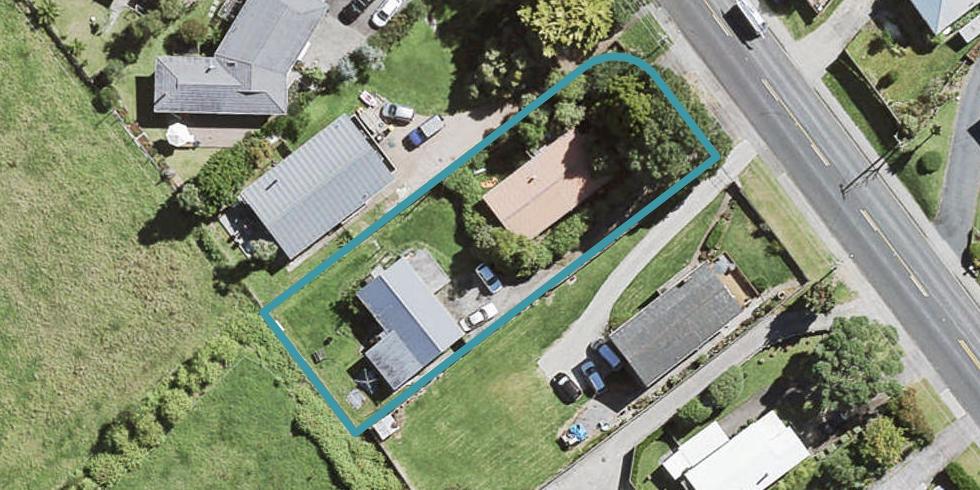 1/19 Pine Avenue, Henderson, Auckland