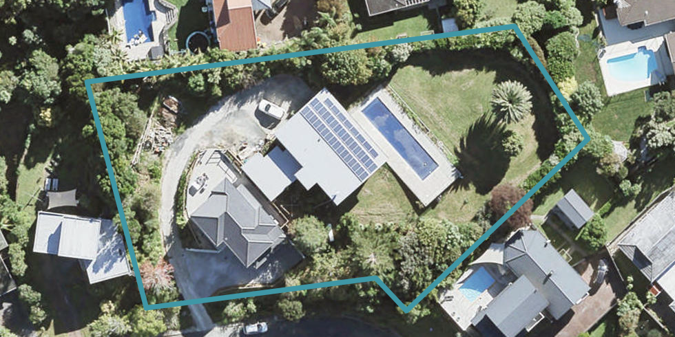 3 Thelma Crescent, Torbay, Auckland