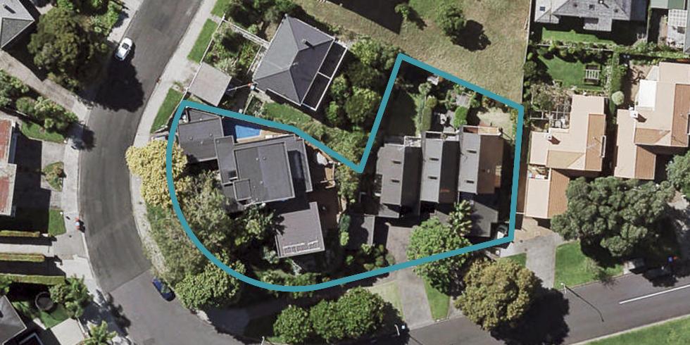 2C Nihill Crescent, Orakei, Auckland