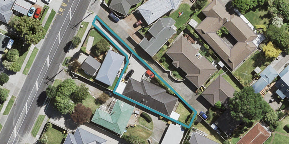 78 Sturges Road, Henderson, Auckland