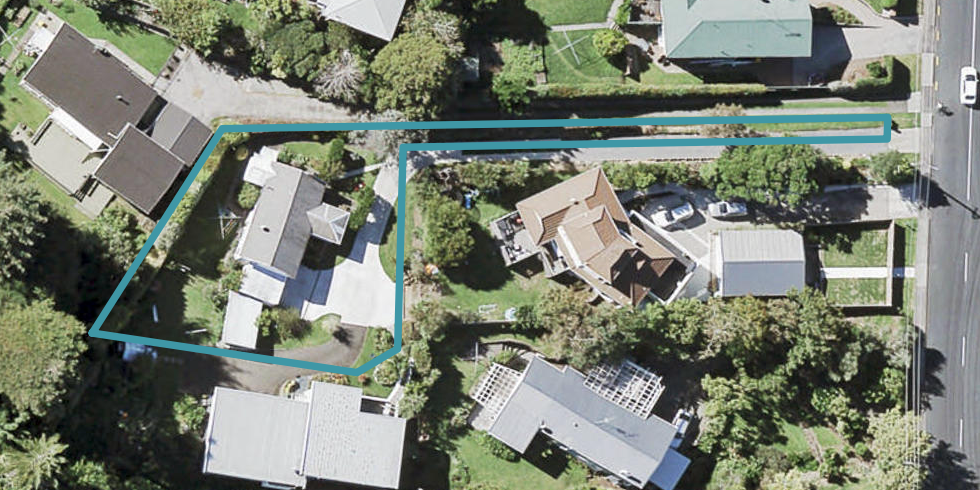 67 Cockle Bay Road, Cockle Bay, Auckland