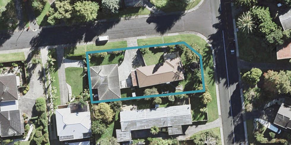 1B Tallington Crescent, Torbay, Auckland