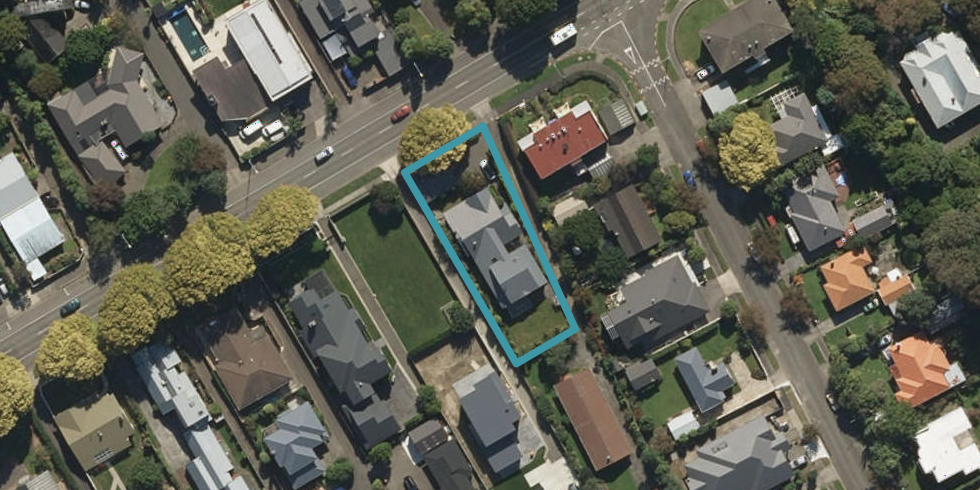 68 Te Awe Awe Street, Hokowhitu, Palmerston North