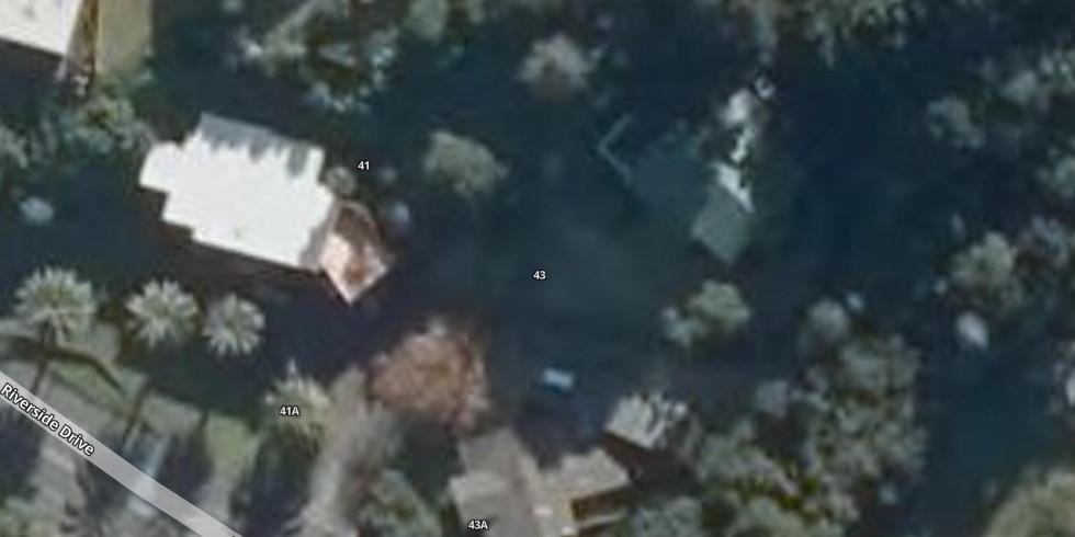 43 Riverside Drive, Riverside, Whangarei