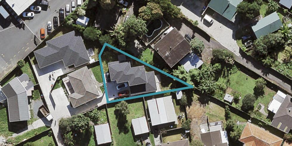 59B Mead Street, Avondale, Auckland