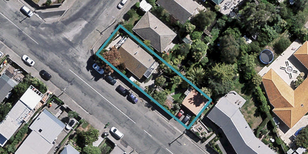 55 Head Street, Sumner, Christchurch