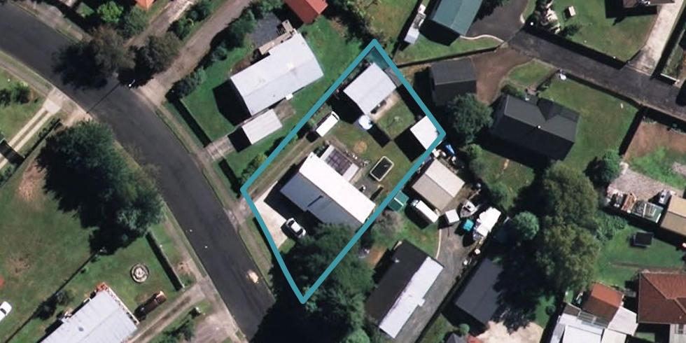34 Landscape Drive, Ngongotaha, Rotorua