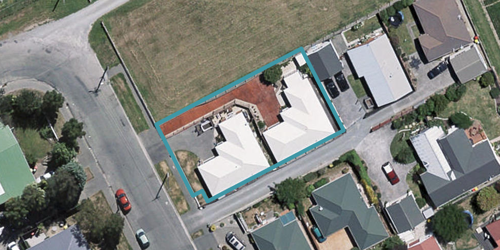 44 Bicknor Street, Templeton, Christchurch