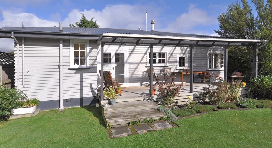 80 Wainui Street, Riccarton, Christchurch