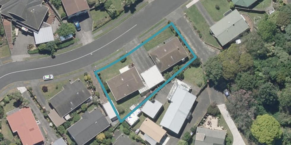 16A Bens Place, Springvale, Whanganui