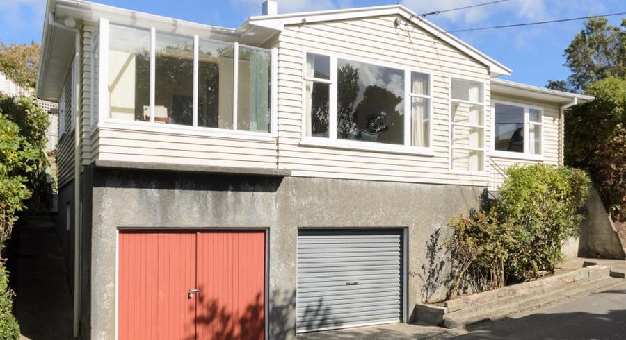 3 Heke Street, Ngaio, Wellington