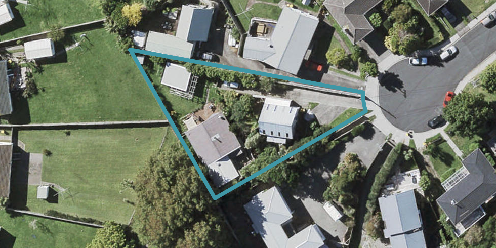 1/37 Cassino Street, Bayswater, Auckland