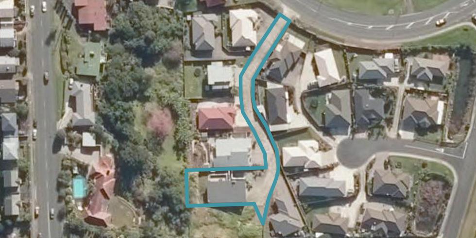 12 Brando Lane, Onerahi, Whangarei