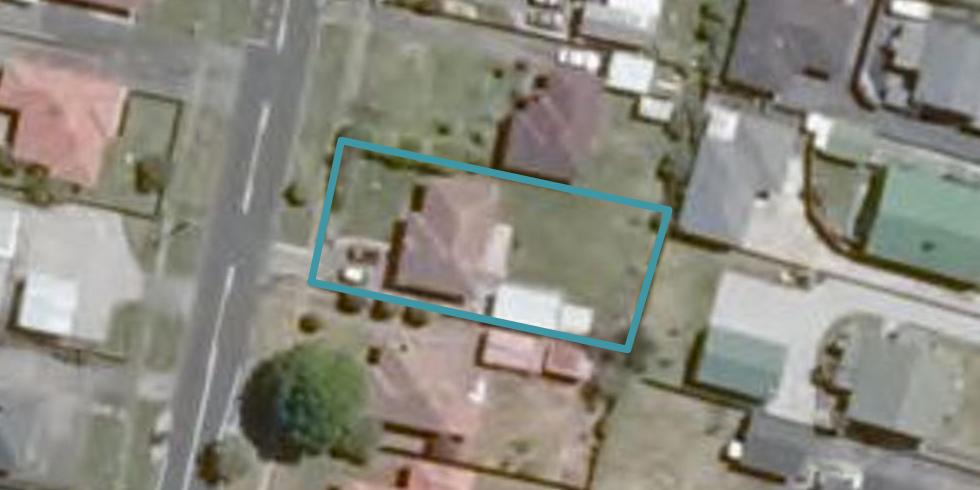 28 Keyte Street, Kensington, Whangarei