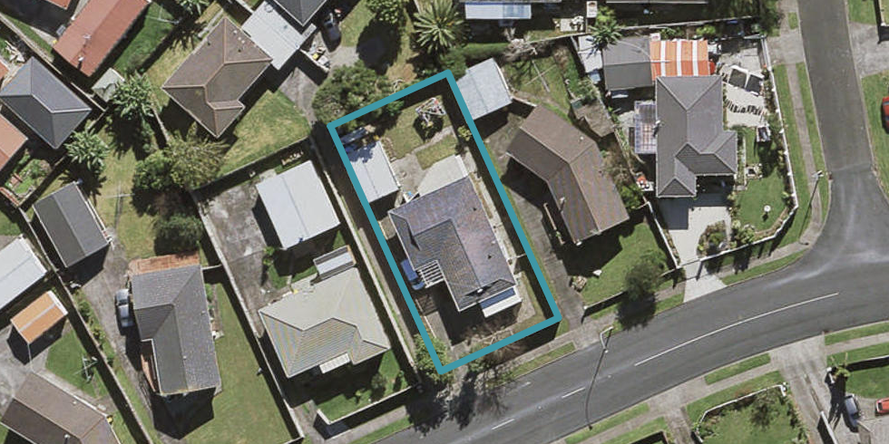 105 Hillcrest Road, Papatoetoe, Auckland