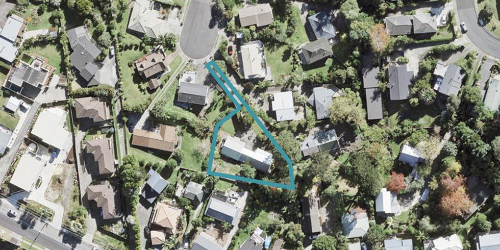 1/24 Halder Place, Torbay, Auckland