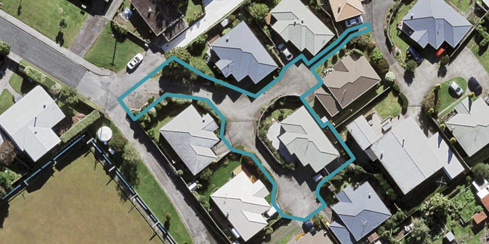 14 Imelda Road, Te Atatu Peninsula, Auckland