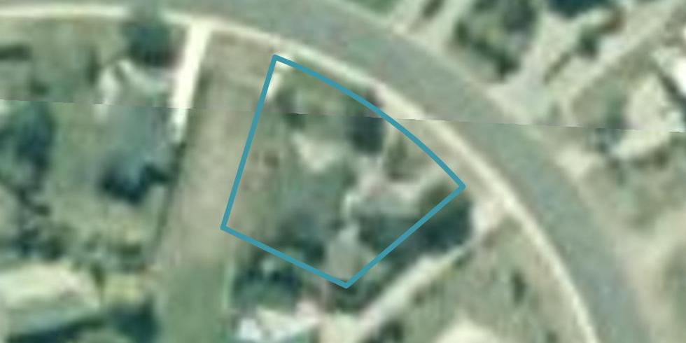 105 Hunter Crescent, Wanaka