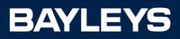 Bayleys - Howick