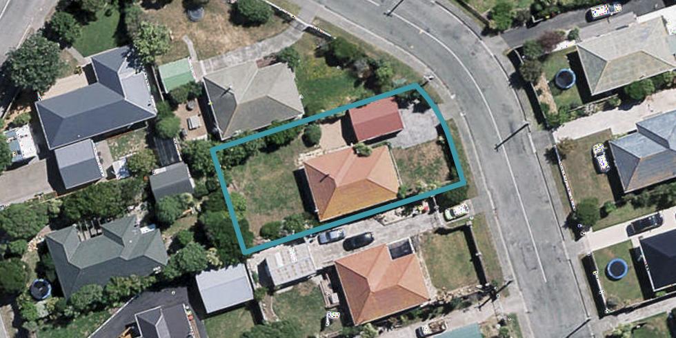 398 Pine Avenue, South New Brighton, Christchurch