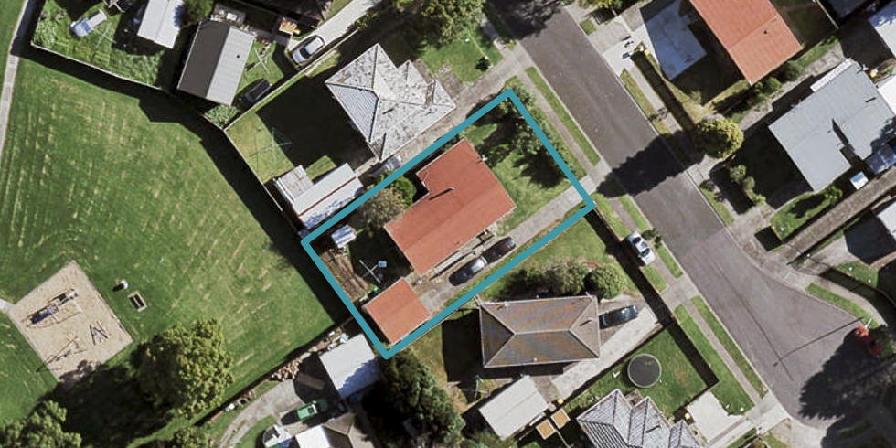 21 Yearsley Place, Manurewa, Auckland
