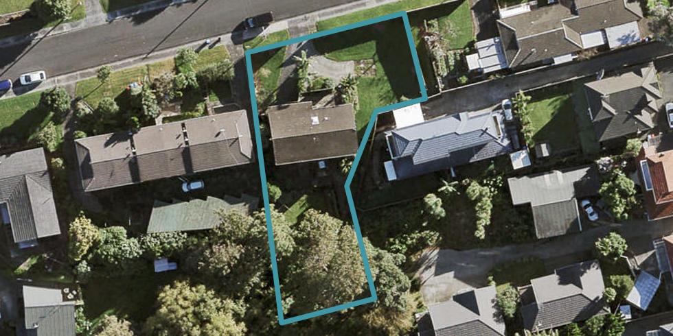 6 Budgen Street, Mount Roskill, Auckland