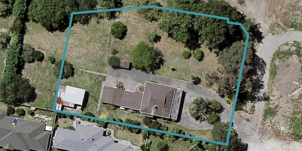 11 West Place, Greenmeadows, Napier