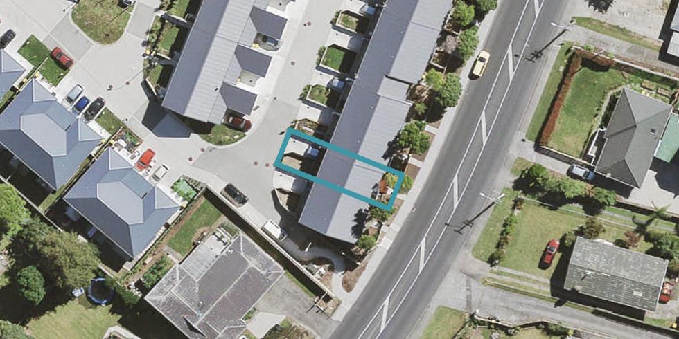 65 Seymour Road, Sunnyvale, Auckland