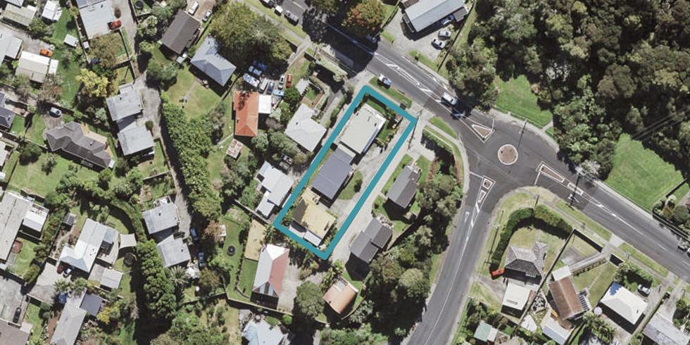 1/73 Eskdale Road, Birkdale, Auckland