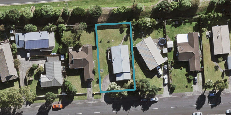 37 Barbados Drive, Unsworth Heights, Auckland