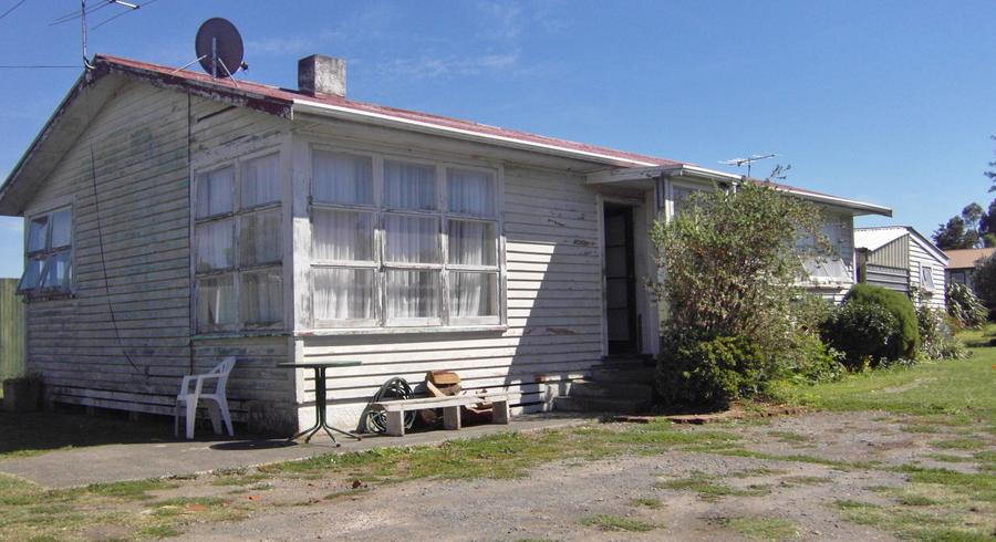 15A Mahia Avenue, Wairoa