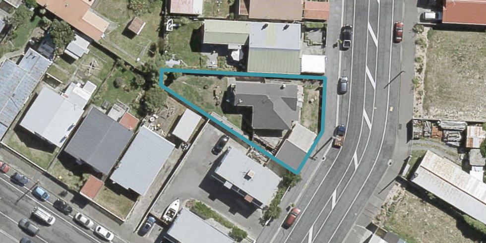 72 Bridge Street, Rongotai, Wellington