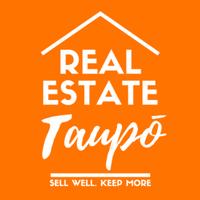 Real Estate Taupo - Taupo