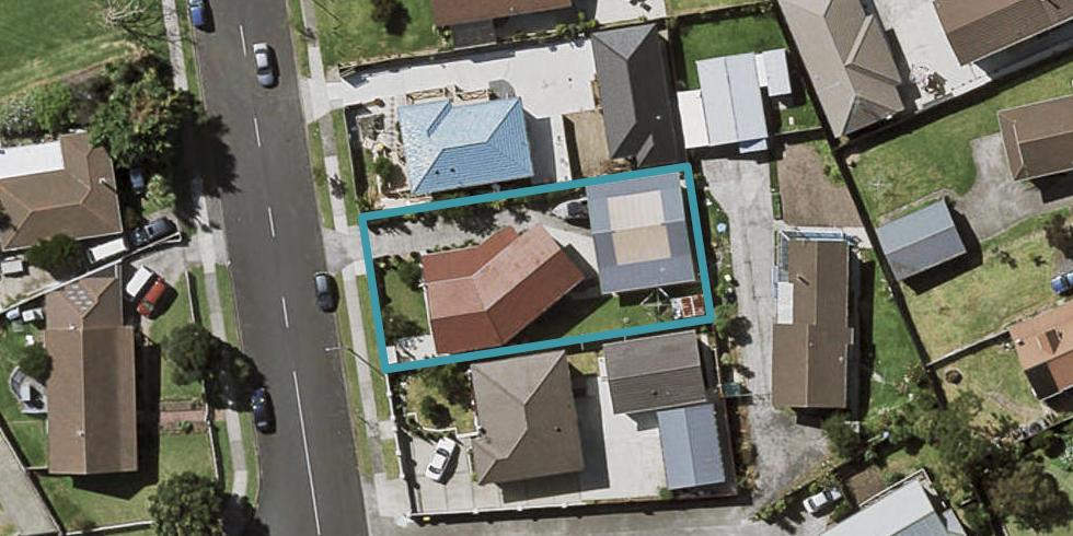 73 Charntay Avenue, Clover Park, Auckland