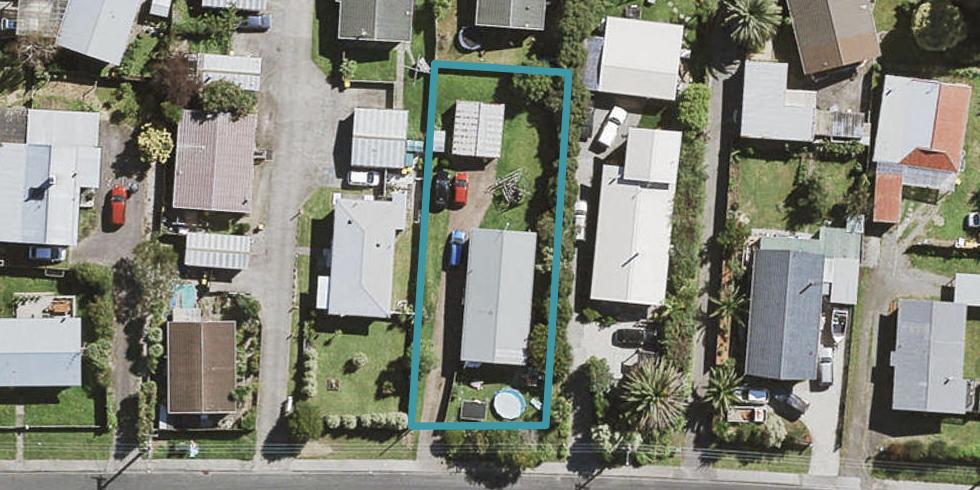 11A Glen Road, Ranui, Auckland