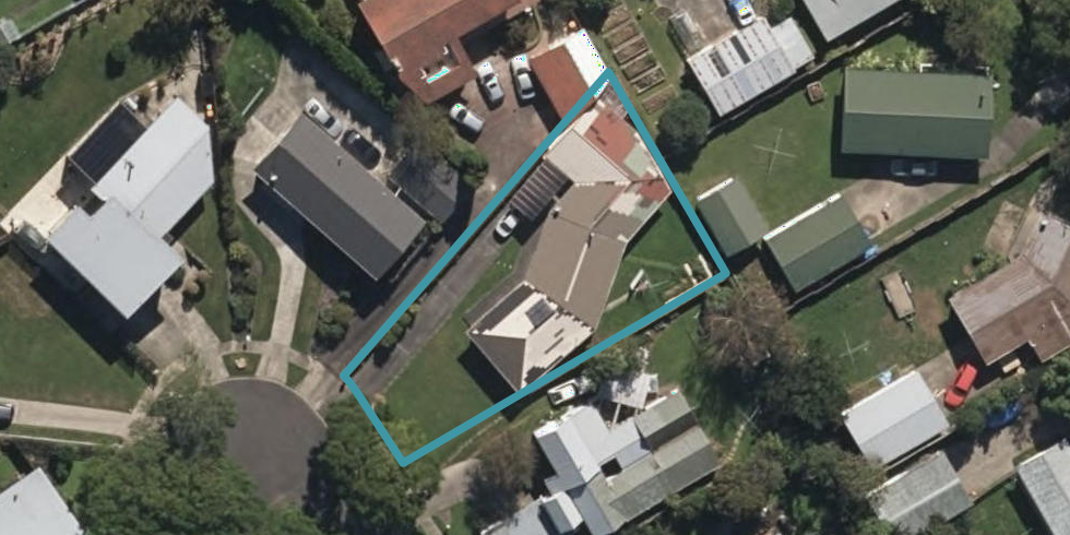 26 Haast Place, Awapuni, Palmerston North