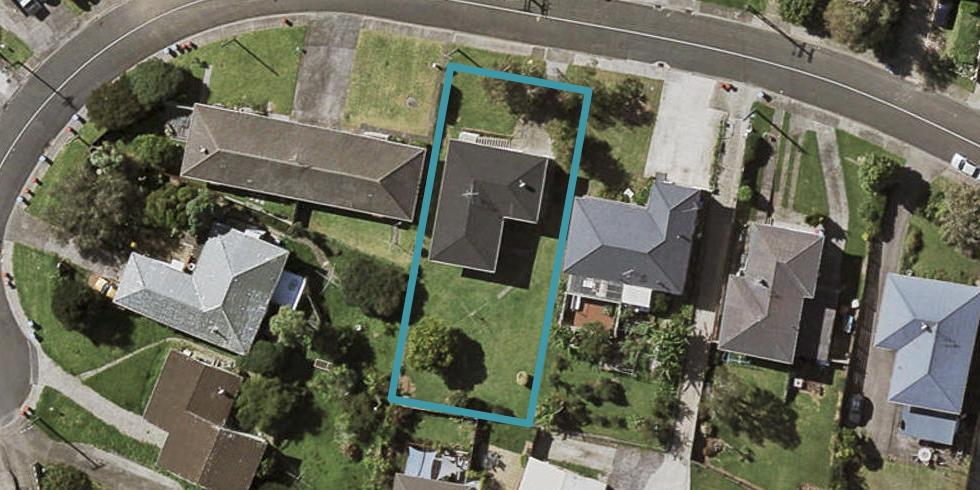 28 Mcrae Road, Mount Wellington, Auckland