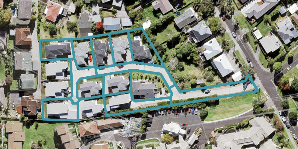 133N Connell Street, Blockhouse Bay, Auckland