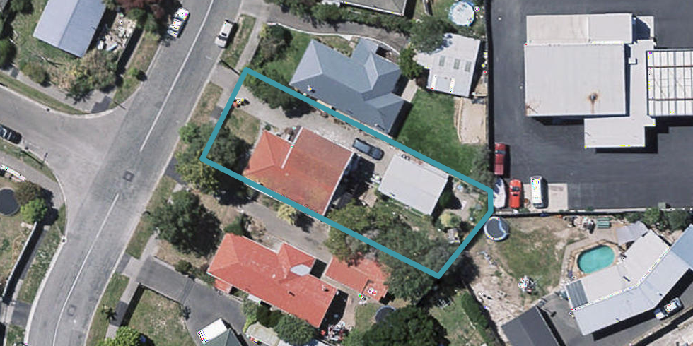 90 Greenhaven Drive, Burwood, Christchurch