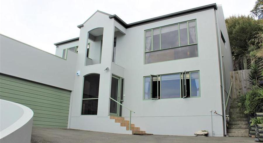 2/27 Woodlau Rise, Huntsbury, Christchurch