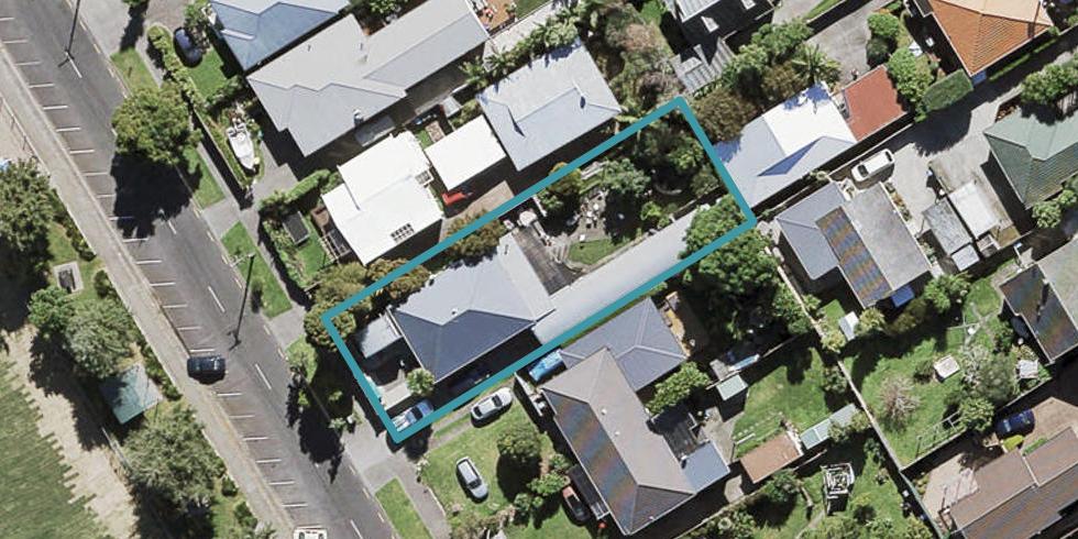 19 Neville Street, Point Chevalier, Auckland
