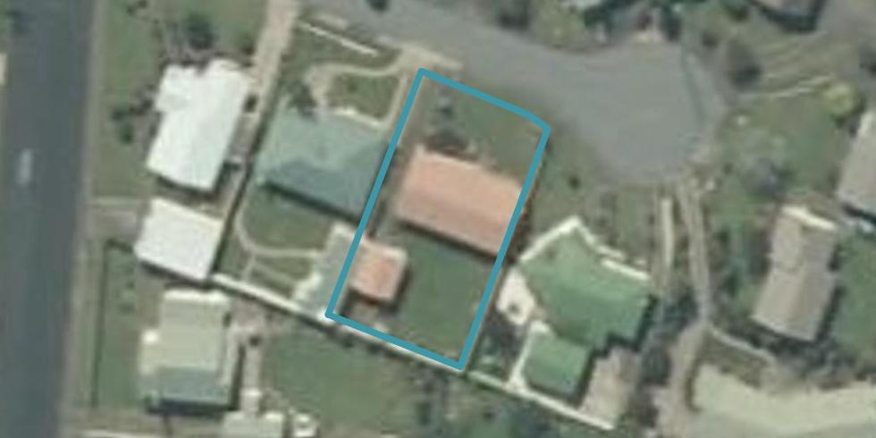 6 Mace Crescent, Otorohanga