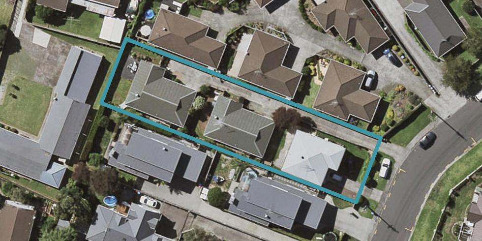 88 Ballarat Street, Ellerslie, Auckland