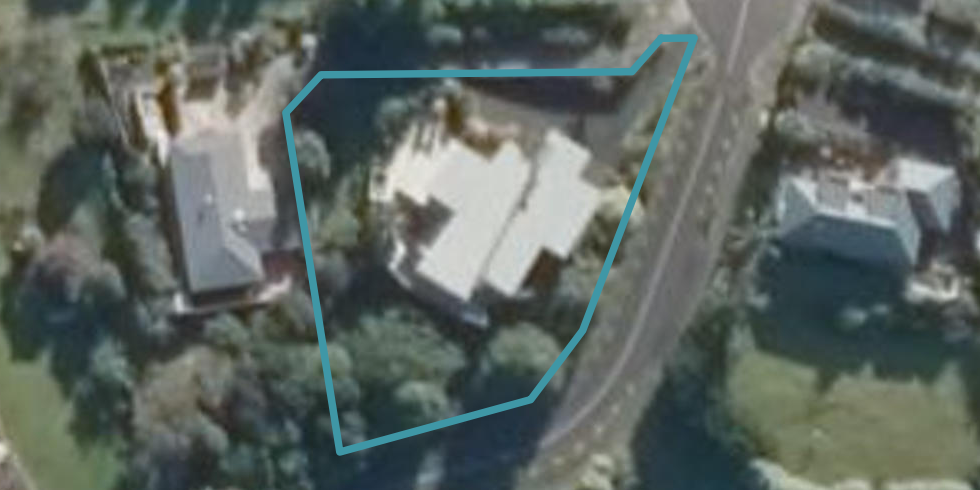 54 Tawhai Place, Parahaki, Whangarei