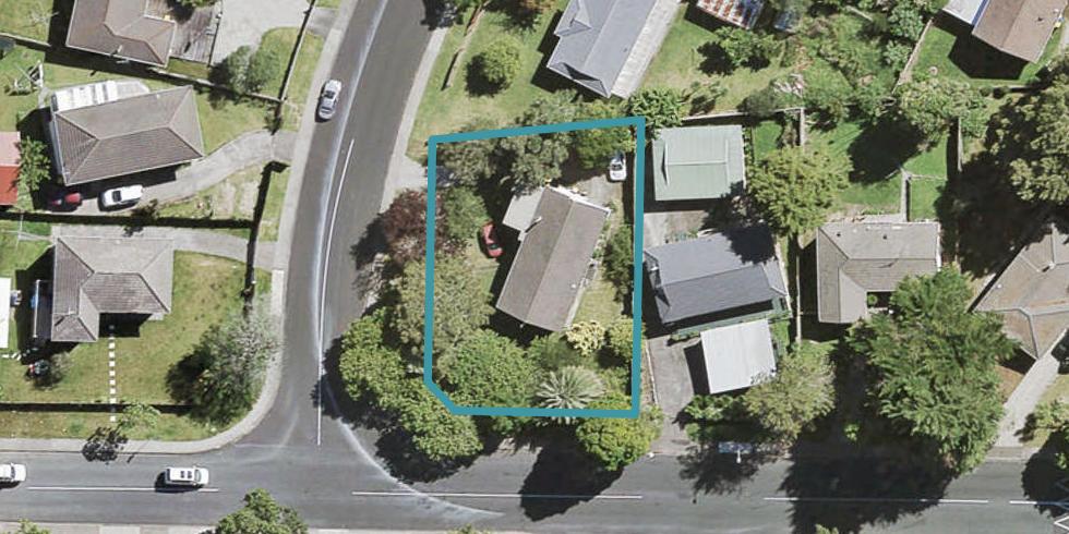 2 Capricorn Place, Glen Eden, Auckland