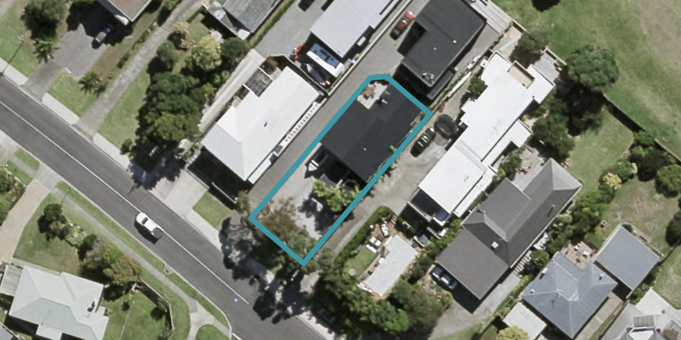 175 Valley Road, Mount Maunganui